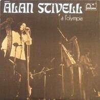Alan Stivell - A l'Olympia