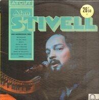 Alan Stivell - Ian Morrisson Reel