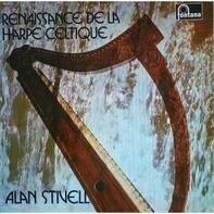 Alan Stivell - Renaissance de la Harpe Celtique