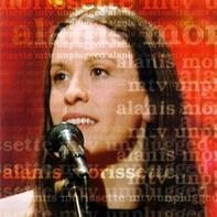 Alanis Morissette - MTV Unplugged