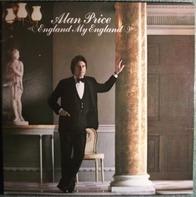 Alan Price - England My England