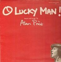 Alan Price - O Lucky Man!
