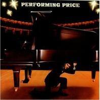 Alan Price - Performing Price