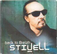 Alan Stivell - Back to Breizh