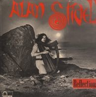 Alan Stivell - Reflections