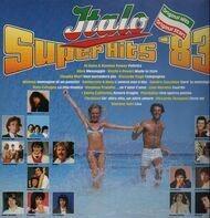 Al Bano & Romina Power, Alice, Mimmo - Italo Super Hits '83