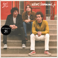 Albert Hammond Jr. - 101
