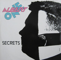 Albert One - Secrets