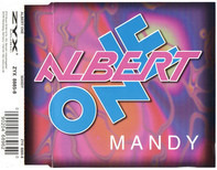 Albert One - Mandy