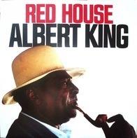Albert King - Red House
