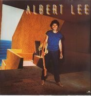 Albert Lee - Albert Lee