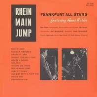 Albert Mangelsdorff - Rhein Main Jump