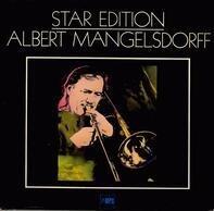 Albert Mangelsdorff - Star Edition