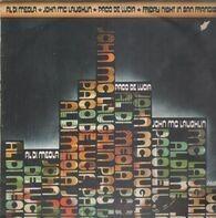 Paco De Lucia John McLaughlin & Al Di Meola - Friday Night in San Francisco