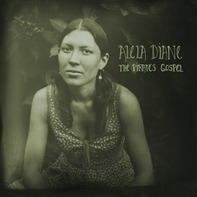 Alela Diane - Pirate's Gospel -Deluxe-