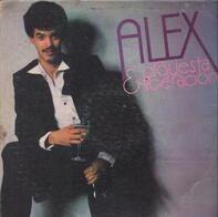 Alex Bueno & Orquesta Liberación - Alex & Orquesta Liberacion