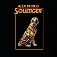 Alex Puddu - Alex Puddu Soultiger