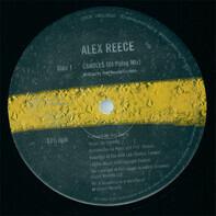 Alex Reece - Candles (DJ Pulse & Playboys For Life Remixes)