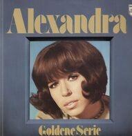 Alexandra - Goldene Serie