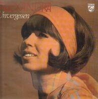 Alexandra - Unvergessen