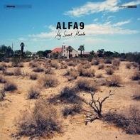 alfa 9 - My Sweet Movida