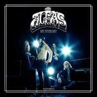 Alfas - Day After Day