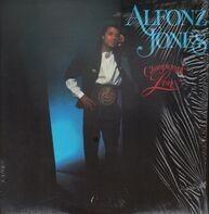 Alfonzo - Champion Of Love