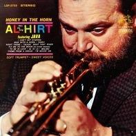Al Hirt - Honey in the Horn
