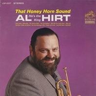 Al Hirt - That Honey Horn Sound