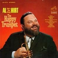 Al Hirt - The Happy Trumpet