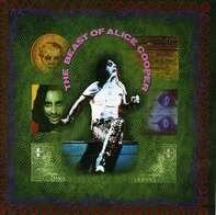 Alice Cooper - Beast Of