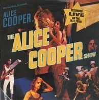 Alice Cooper - The Alice Cooper Show