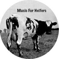 All Saints / Tears For Fears - Music For Heifers