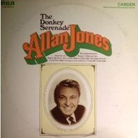 Allan Jones - The Donkey Serenade