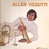 Allen Vizzutti - Allen Vizzutti