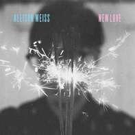 Allison Weiss - New Love