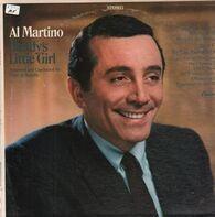 Al Martino - Daddy's Little Girl