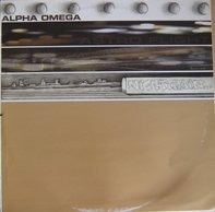 Alpha Omega - Nighttrain