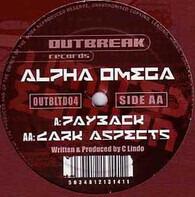 Alpha Omega - Payback / Dark Aspects