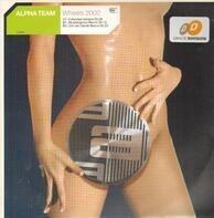Alpha Team - Wheels 2002
