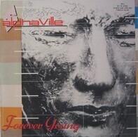Alphaville - Forever Young