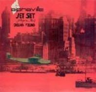 Alphaville - Jet Set