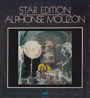 Alphonse Mouzon - Star Edition