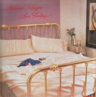 Alphonse Mouzon - Love, Fantasy