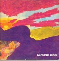 Alrune Rod - Alrune Rod