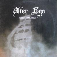 Alter Ego - Beat The Bush