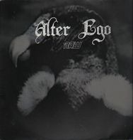 Alter Ego - Raw