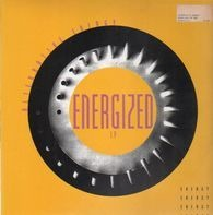 Alternative Energy - Energized E.P.