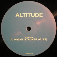 Altitude - Night Stalker