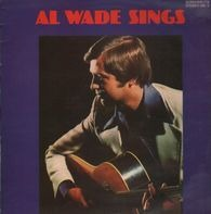 Al Wade - Al Wade Sings